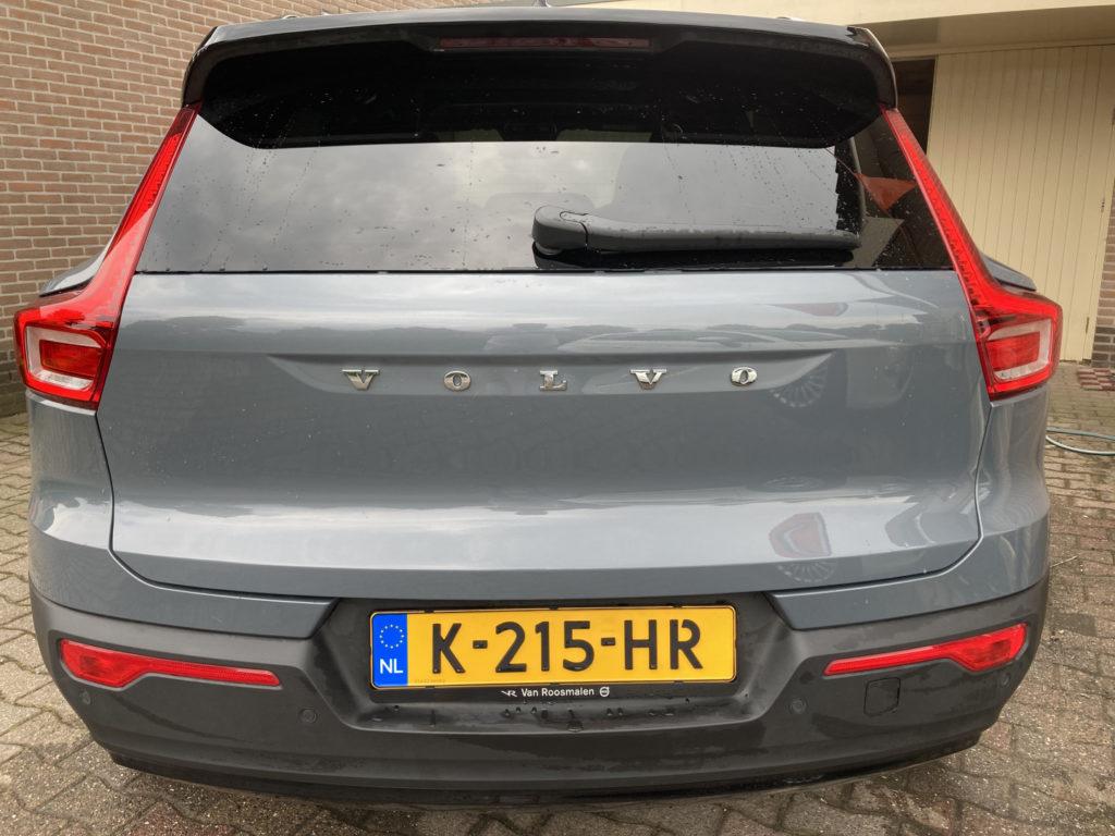 volvo-xc40-electric-lease-zakelijk-occasion-release-5