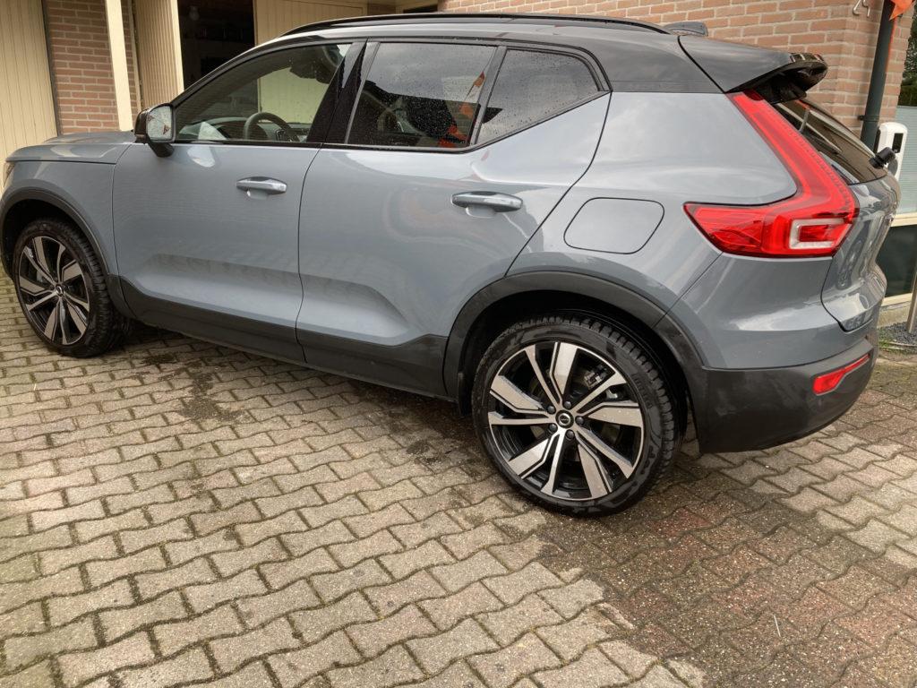 volvo-xc40-electric-occasion-zakelijke-lease-2