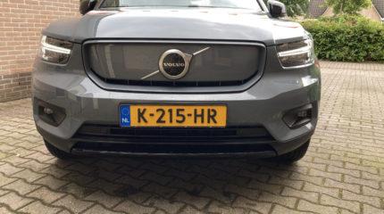 volvo-xc40-electric-zakelijke-lease-occasion-4