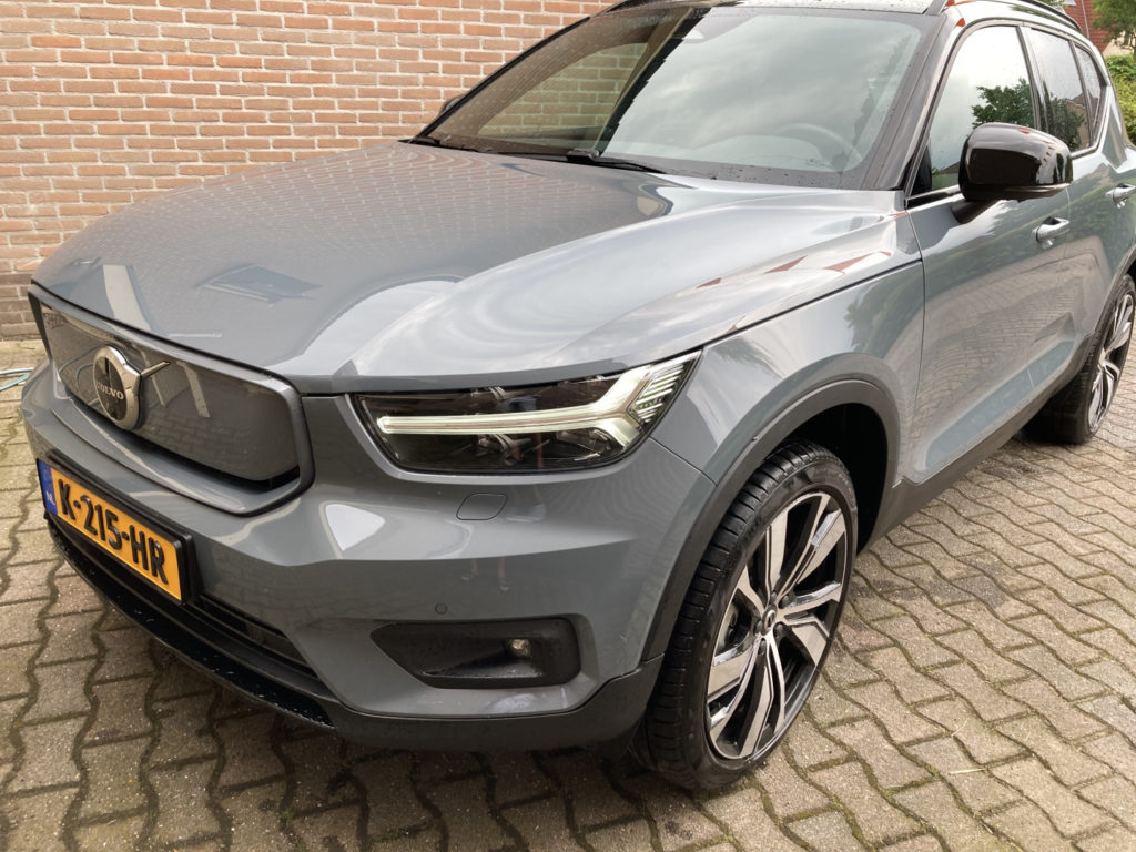volvo-xc40-electric-occasion-lease-1