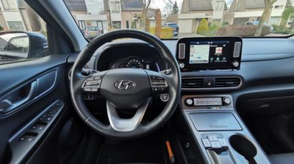 hyundai-kona-electric-premium-donkergrijs-release-zakelijk-leasen-5