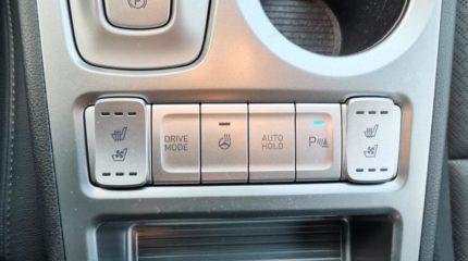 hyundai-kona-electric-premium-donkergrijs-release-zakelijk-leasen-7